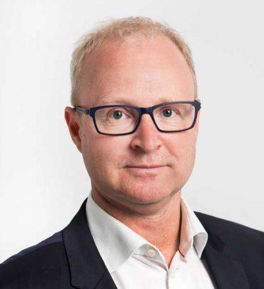 Esben Trier Lund