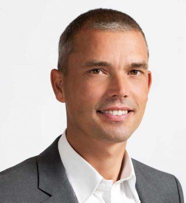 Ulrik Raimlund