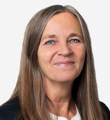 Annette Bandsholm