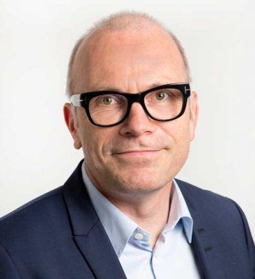 Lars Rytter