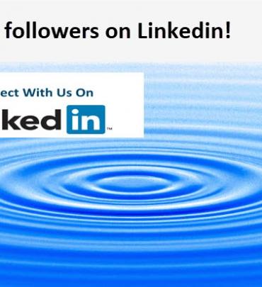 Rings_inwater_LinkedIN2000+
