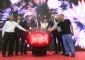 Jupiter Bach Grand Opening Weihai China