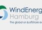 Meet us at WindEnergy Hamburg in Hall B1.EG.429, 25th-28th of September